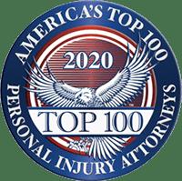 Sello America Top 100