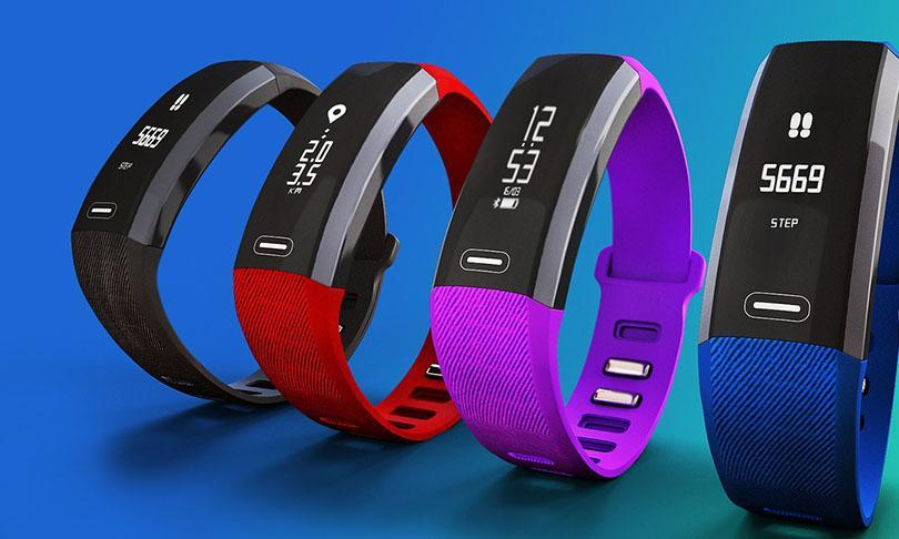 fitness tracker injury case