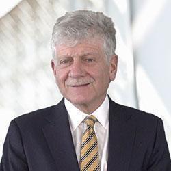 Robert H. Wolff