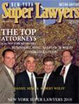 Super Lawyers | The Top Attorneys