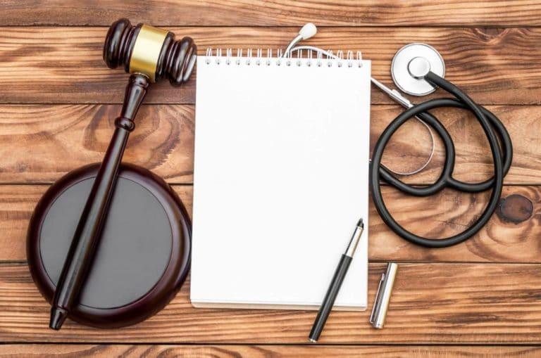 abogado de lesiones personales 1024x678 1 768x509